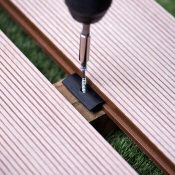Suelos de composite para exterior leroy merlin - Suelo terraza exterior precios ...