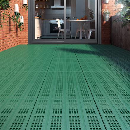 Pintura para suelos exteriores empresa dedicada al diseo for Suelos para terrazas exteriores leroy merlin