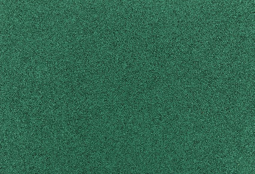Loseta de caucho reciclado 30x30 cm ref 14580405 leroy Losetas vinilicas pared leroy merlin