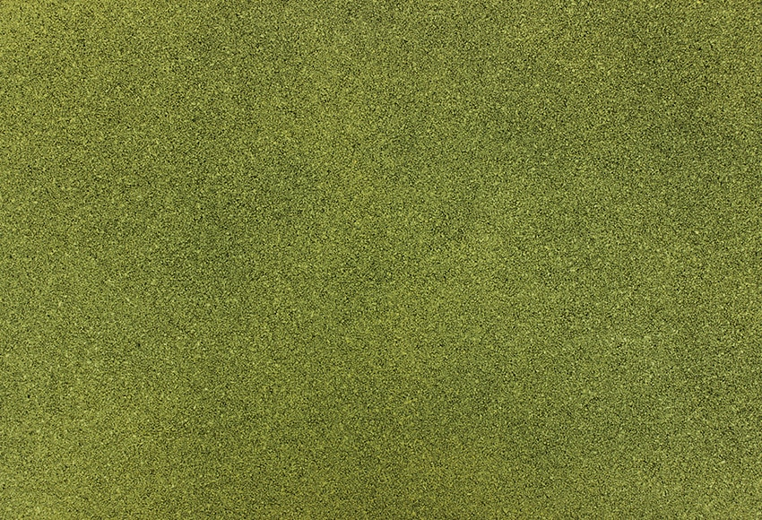 Loseta de caucho reciclado 50x50 cm ref 15060633 leroy - Suelo antideslizante leroy merlin ...