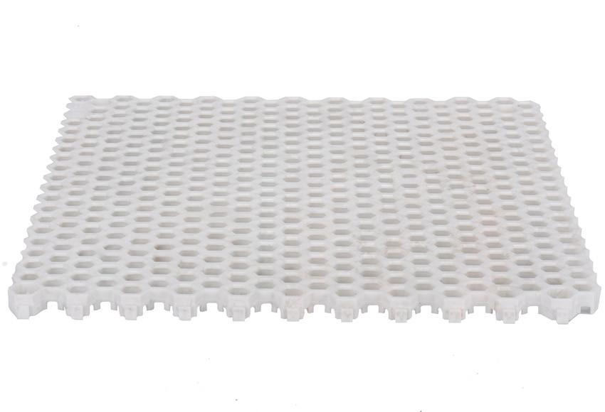 Loseta de pvc alveolada tarkett floors isokit ref - Loseta exterior ...