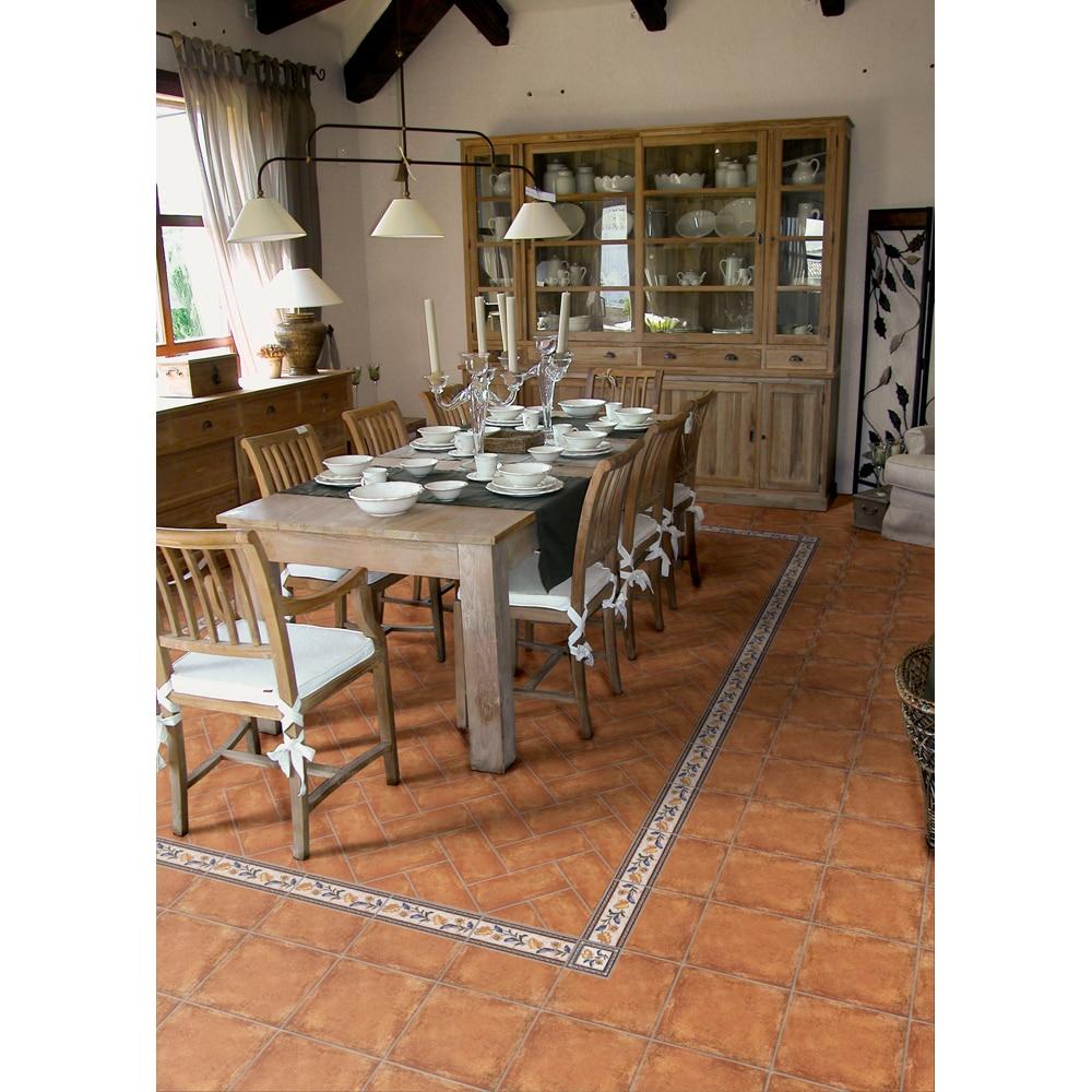 Pavimento 33x33 cm cuero serie colonial ref 16953601 - Pavimento vinilico precio ...