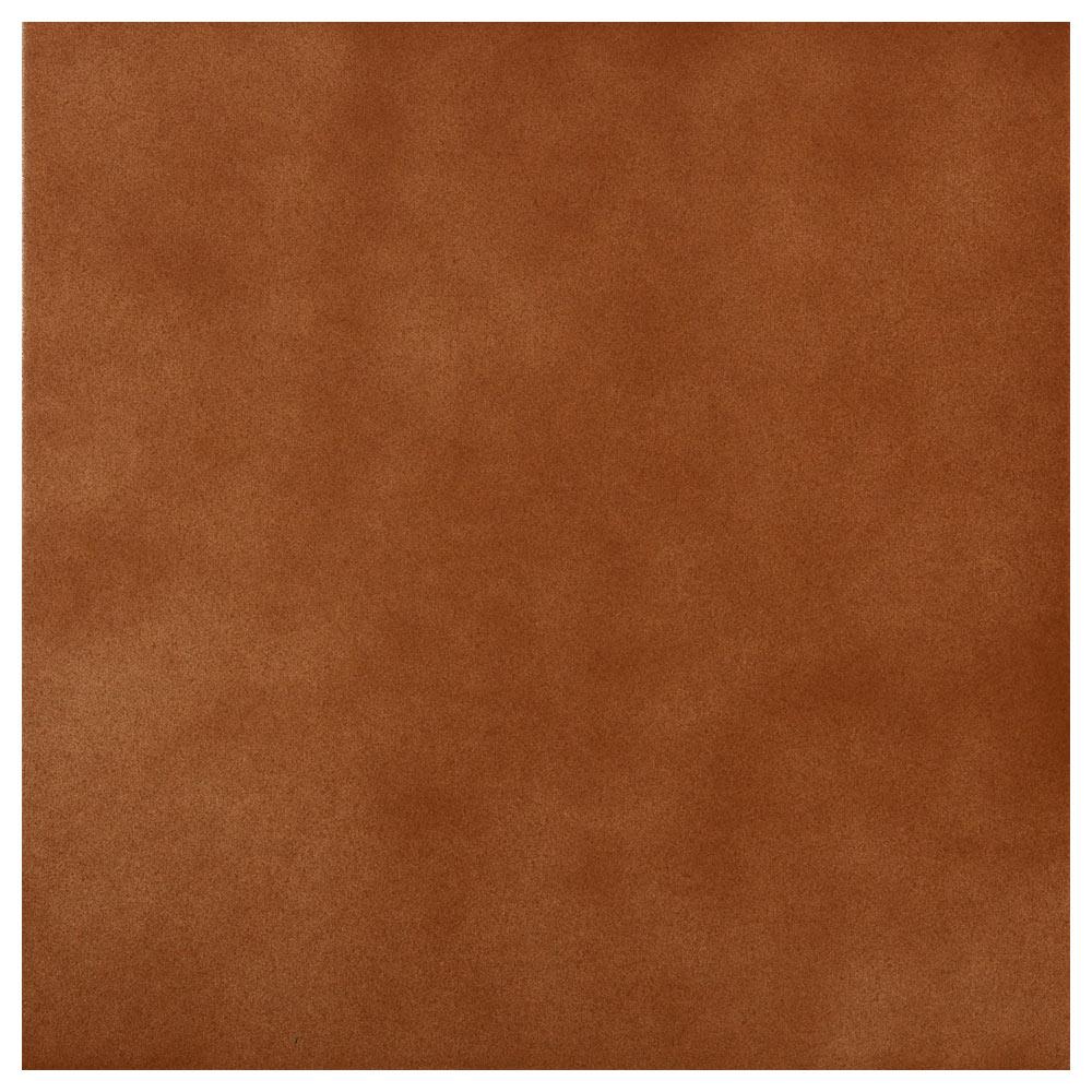 Pavimento cm cotton serie inca ref 16955435 for Gres porcellanato 3 mm leroy merlin