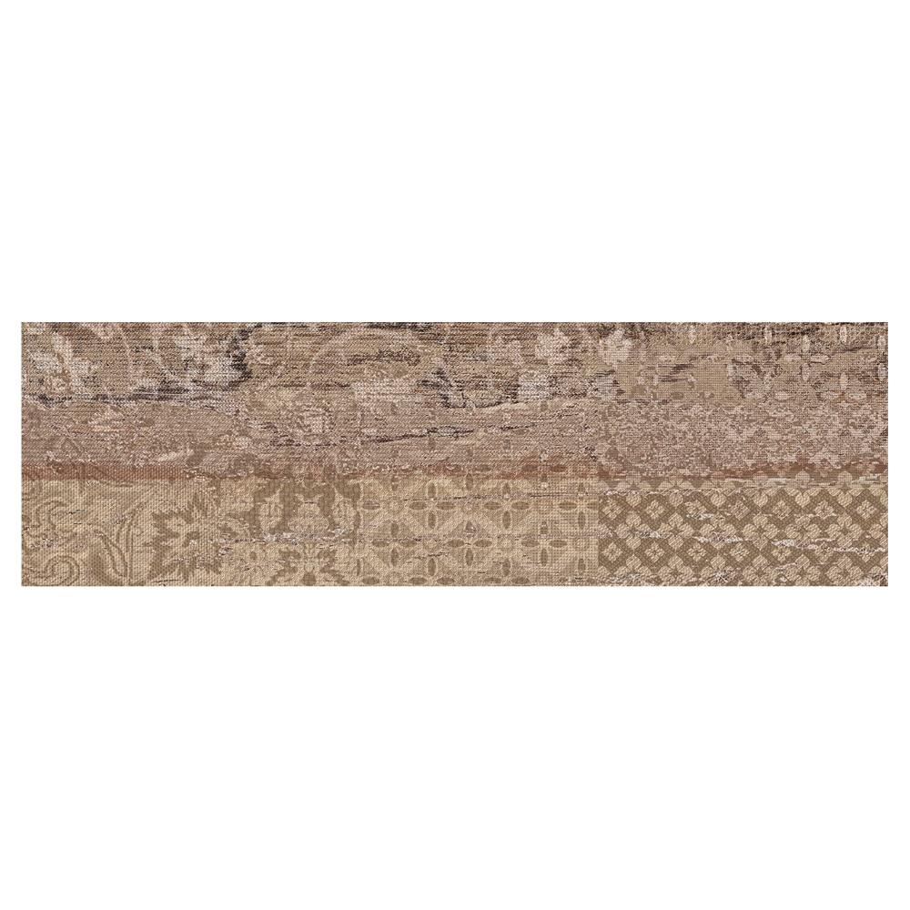 Pavimento cm natural serie legend ref 17044160 - Leroy merlin pavimentos ...