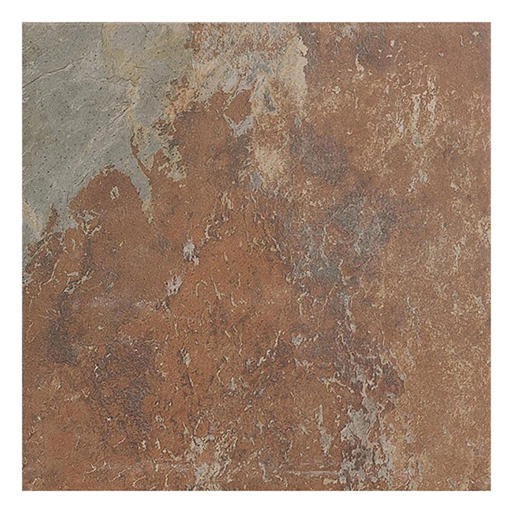 Pavimento 33 3×33 3 Cm Mix Antideslizante Serie Tucson Ref  ~ Suelos Para Terrazas Exteriores Leroy Merlin