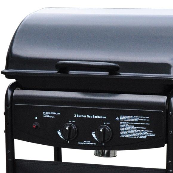 Leroy Merlin Barbecue A Gas Beautiful Leroy Merlin Lampade