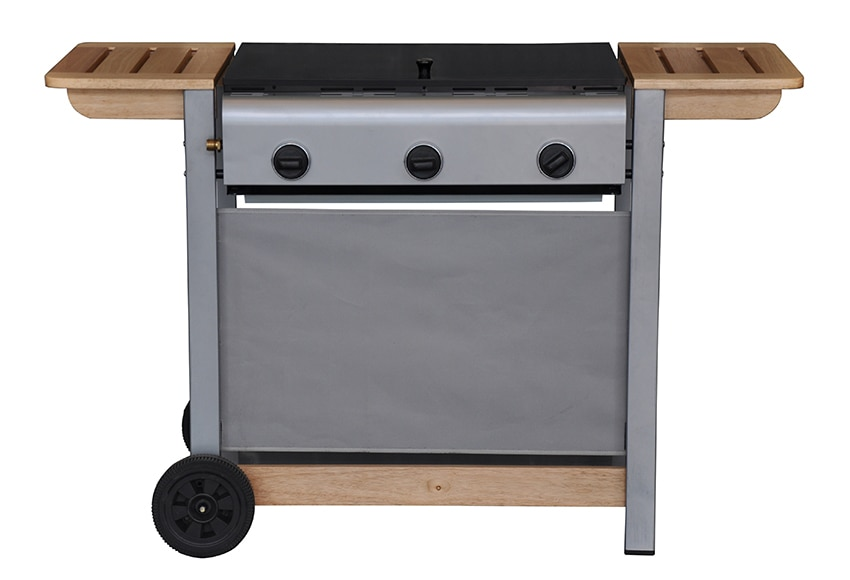 Bbq weber leroy merlin free latest barbecue weber charbon lille with barbecue weber charbon - Barbecue charbon leroy merlin ...