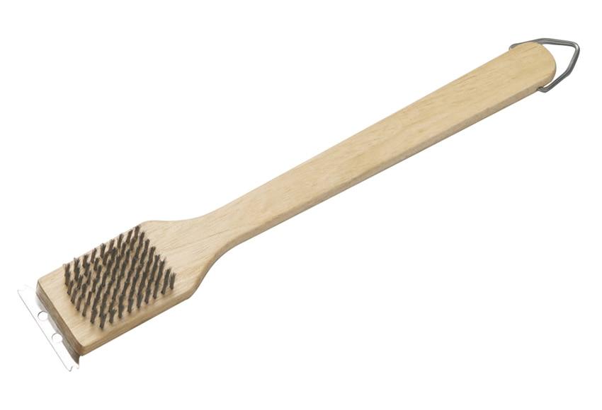 Cepillo madera ref 15523984 leroy merlin - Cepillo de madera ...