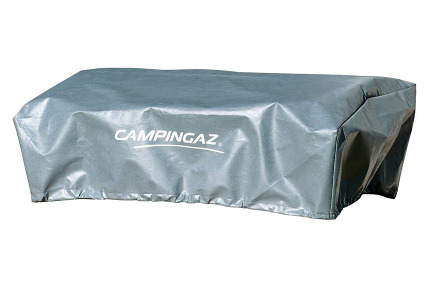 funda para plancha campingaz l lx ref 17441564 leroy. Black Bedroom Furniture Sets. Home Design Ideas