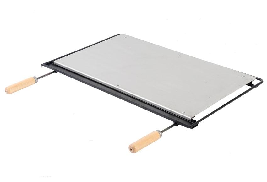 Leroy merlin tablas de planchar elegant tabla de planchar - Mueble plancha leroy merlin ...