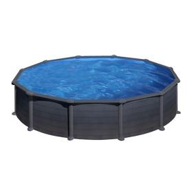 Piscinas desmontables leroy merlin - Accesorios piscinas leroy merlin ...