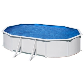 piscinas desmontables leroy merlin