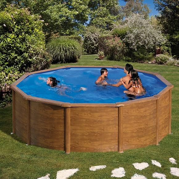Focos piscina leroy merlin with focos piscina leroy - Gresite piscinas leroy merlin ...