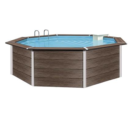 Piscina desmontable qp proyecto de piscina de composite for Proyecto de piscina