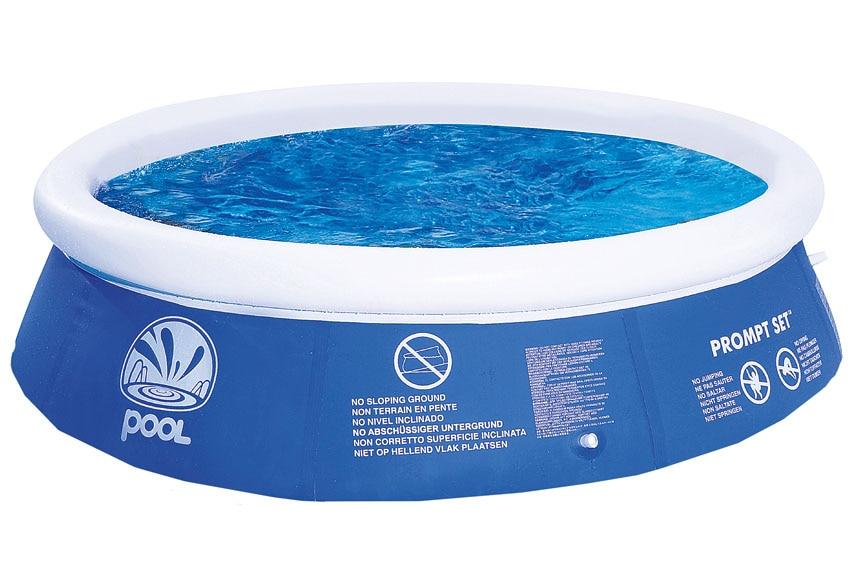 Comprar ofertas platos de ducha muebles sofas spain for Leroy piscinas desmontables