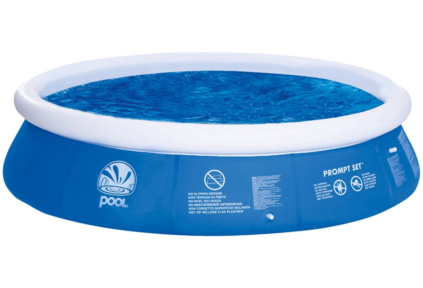 piscina hinchable pvc hinchable ref 14989366 leroy merlin