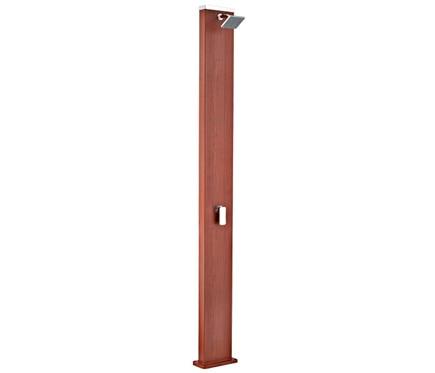 Comprar imitacion madera para exterior compara precios - Imitacion madera para exterior ...