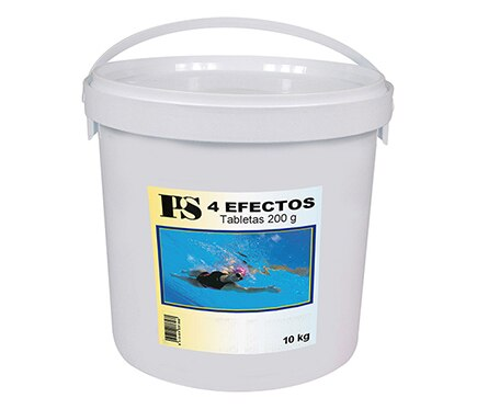 Comprar productos mantenimiento piscinas compara precios for Piscinas portatiles carrefour