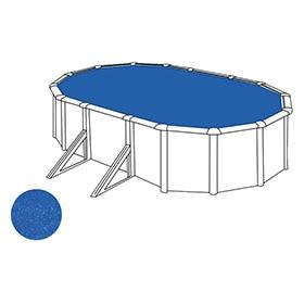 cubiertas de piscinas leroy merlin