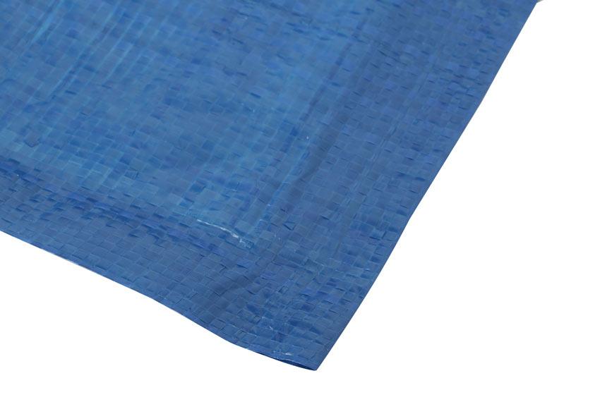 Manta de piscina gre manta ref 19457403 leroy merlin - Manta termica piscina leroy merlin ...
