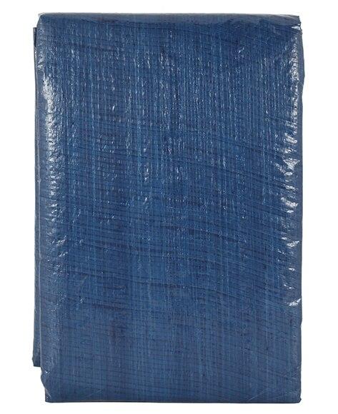 Manta de piscina manta protectora de suelo ref 15100995 leroy merlin - Manta termica piscina leroy merlin ...