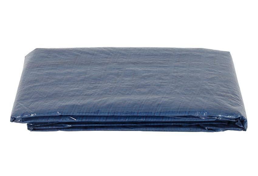 Manta protector de suelo ref 15100995 leroy merlin - Protector de suelo ...