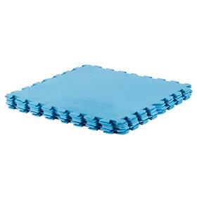 Producto no encontrado leroy merlin for Protector suelo piscina