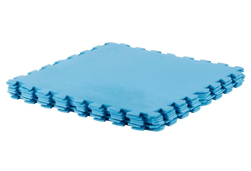 Protector de piscina tapiz suelo ref 16797585 leroy merlin - Piscina desmontable leroy merlin ...