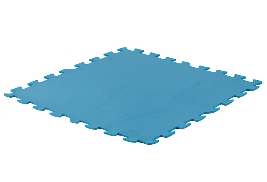 Protector de piscina tapiz suelo ref 16797585 leroy merlin for Leroy piscinas desmontables