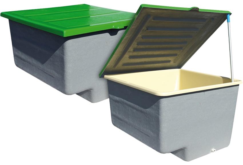 Depuradora de piscina qp bomba en caseta enterrada ref for Depuradora piscina leroy merlin