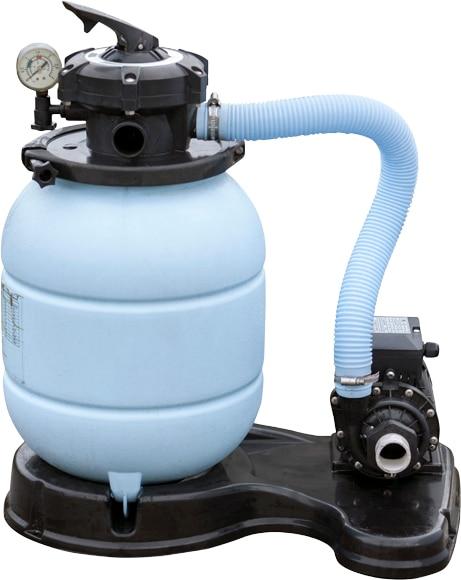 Depuradora de piscina gre depuradora monoblock d30 con bomba ref 81872243 leroy merlin - Depuradora piscina leroy merlin ...