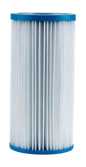 Recambio de cartucho gre repuesto cartucho para filtro ref for Repuesto piscina gre