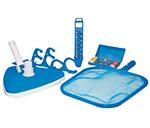 Equipos per c pita duchas portatiles para piscinas for Piscinas portatiles precios