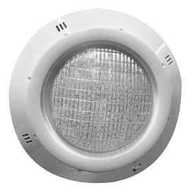 Iluminaci n de piscinas leroy merlin for Foco piscina