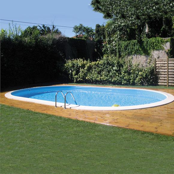 Arena piscina leroy merlin - Piscina gre leroy merlin ...