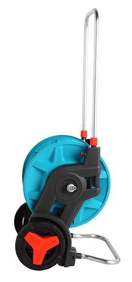 carro portamanguera classic gardena ref 15054781 leroy merlin. Black Bedroom Furniture Sets. Home Design Ideas