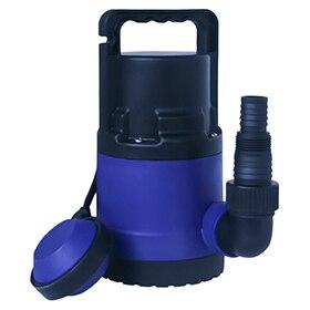Bombas de agua leroy merlin for Bomba de agua para riego de jardin