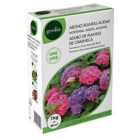 Abonos y fertilizantes leroy merlin - Abono organico para plantas ...
