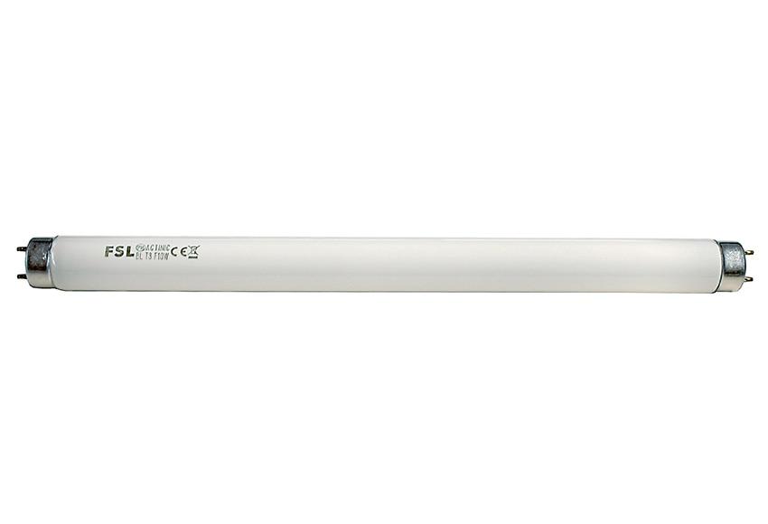 Tubo fluorescente matamosquitos in127320 ref 17961055 for Tubo irrigazione leroy merlin