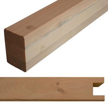 lastest bases para pergolas de madera pictures