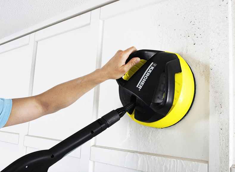 pat n limpiador karcher ref 16318071 leroy merlin. Black Bedroom Furniture Sets. Home Design Ideas