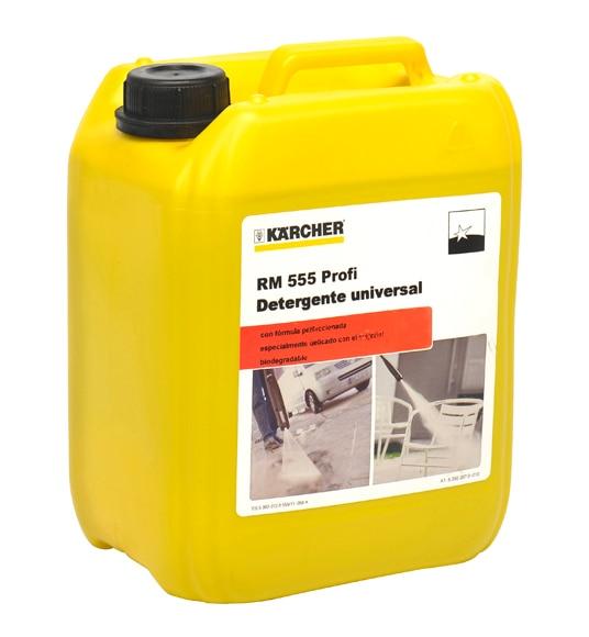 Detergente karcher ref 693623 leroy merlin - Karcher chez leroy merlin ...