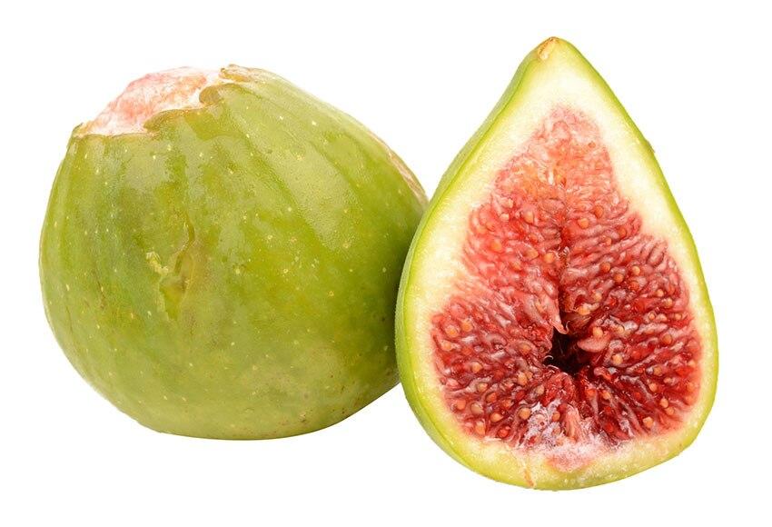el mango es danino para el acido urico cosas de parafarmacia para bajar el acido urico productos omnilife acido urico