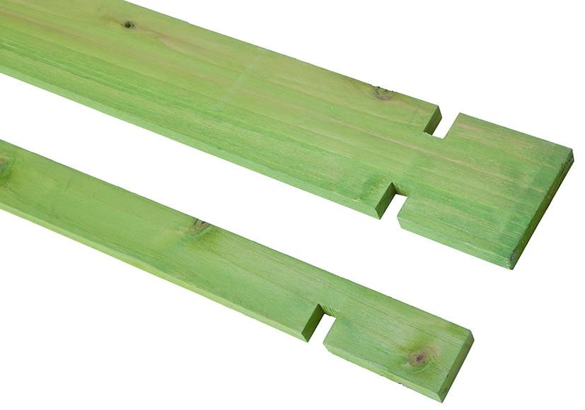 Huerto de suelo wood suelo ref 16767331 leroy merlin - Huerto leroy merlin ...