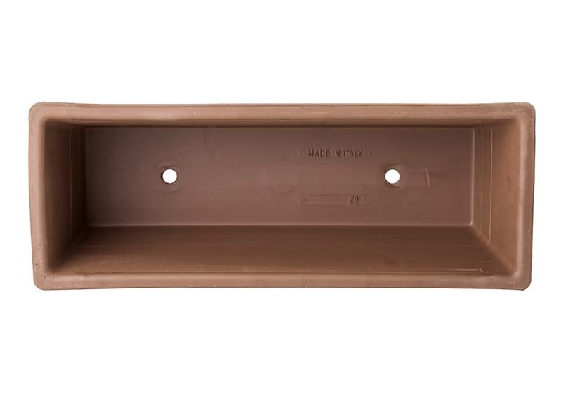 latina chocolate latina chocolate ref 011503 latina1z1chocolate leroy merlin. Black Bedroom Furniture Sets. Home Design Ideas