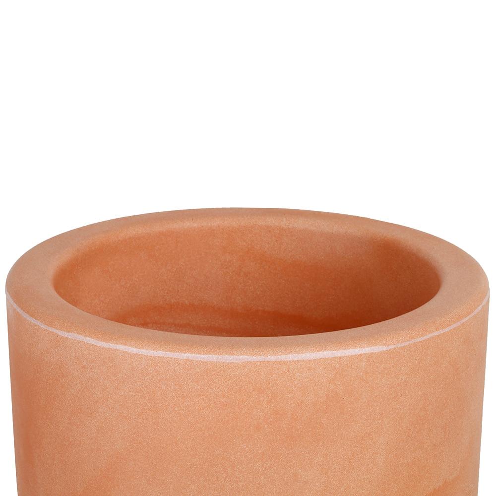 Maceta de resina bambu ref 16853172 leroy merlin for Leroy merlin resina epossidica