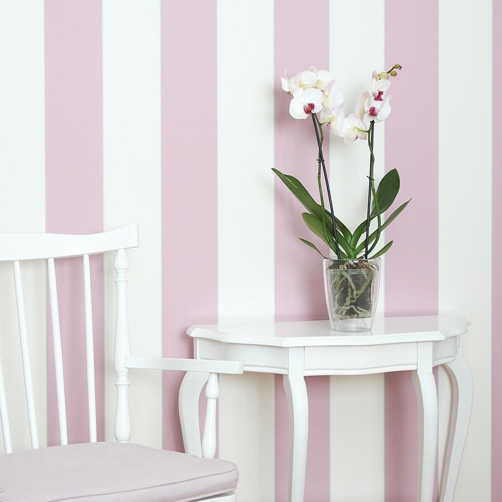 Orquidea leroy merlin - Macetas para pared ...