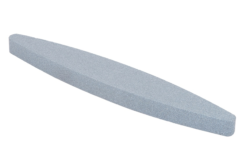 Piedra para afilar bahco sint tica ref 11373642 leroy merlin - Leroy merlin jardin piedras calais ...