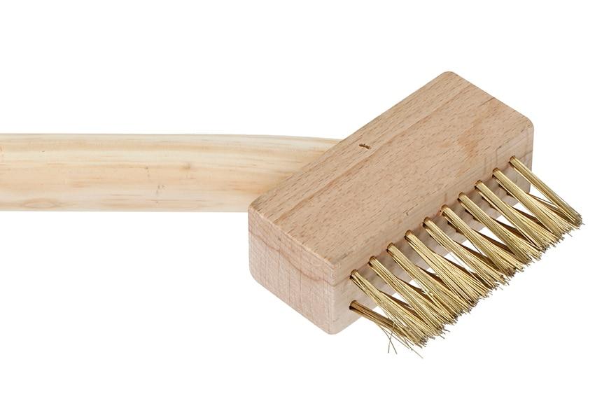 cepillo de madera p as met licas para juntas ref 15927212