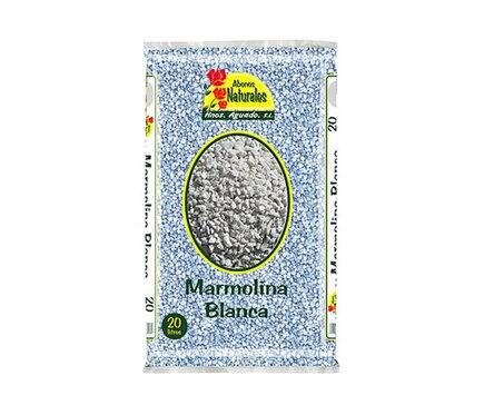 Marmolina hnos aguado blanca 20l ref 14662564 leroy merlin - Marmolina leroy merlin ...